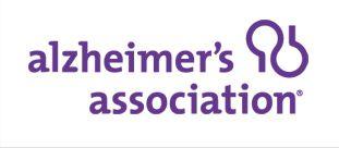 Alzheimer's Association Office Hours