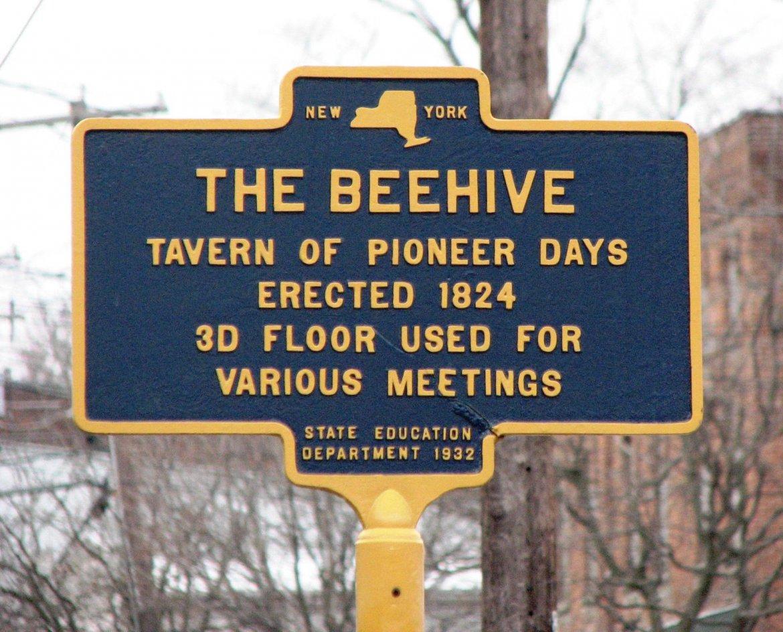 Beehive-historic-marker.jpg