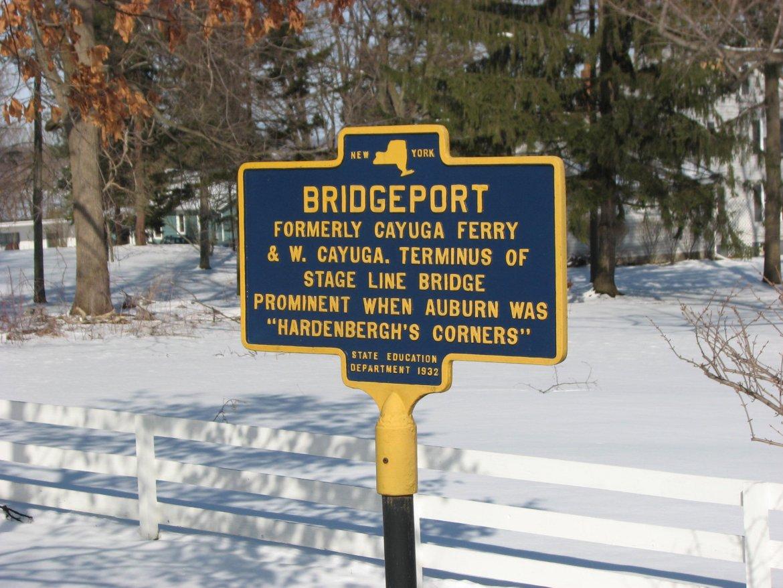 Bridgeport-hist.-marker.jpg