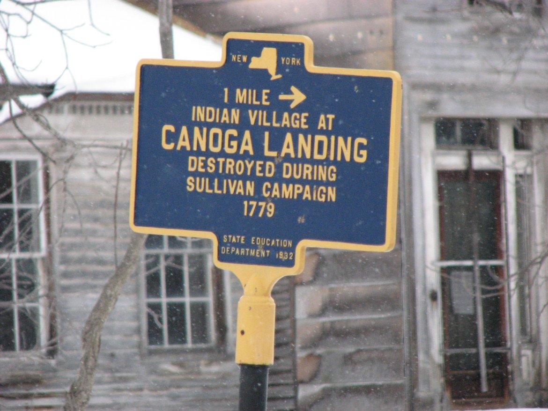 Canoga-Landing-Indian-Village-historic-marker-just-s-of-Canoga.jpg