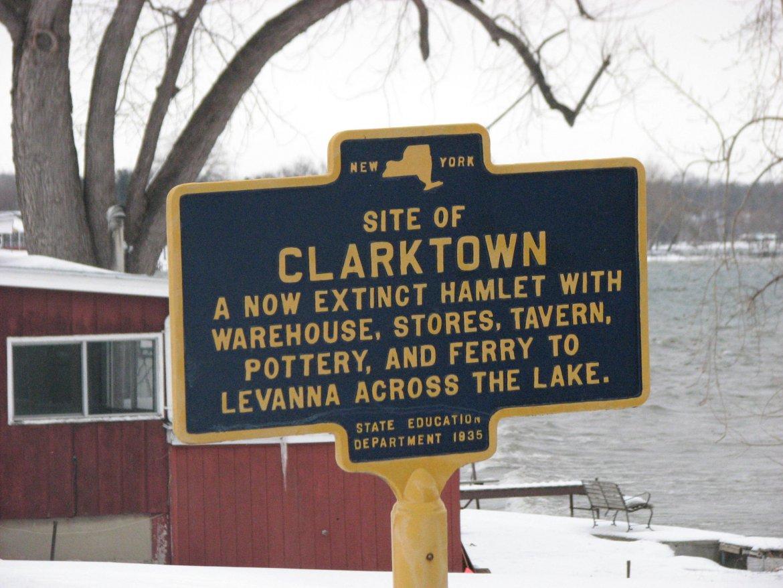 Clarktown-historic-marker-on-Route-89.jpg