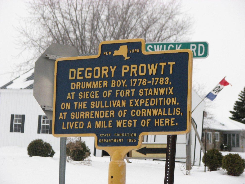 Degory-Prowtt-on-Route-89.jpg