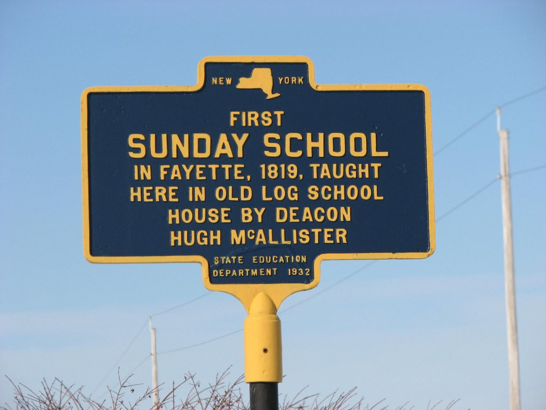 First-Sunday-School-in-Fayette-hist.-marker.jpg