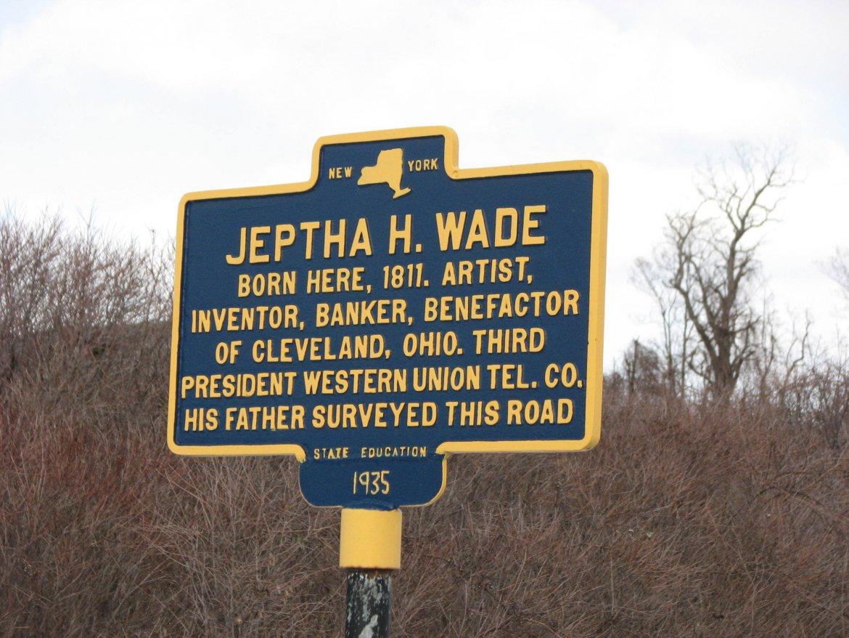 Jeptha-H.-Wade.jpg
