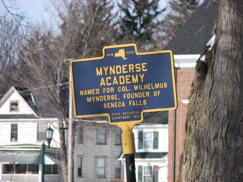 Mynderse-Academy.jpg