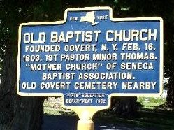 Old-Baptist-Church-of-Covert.jpg