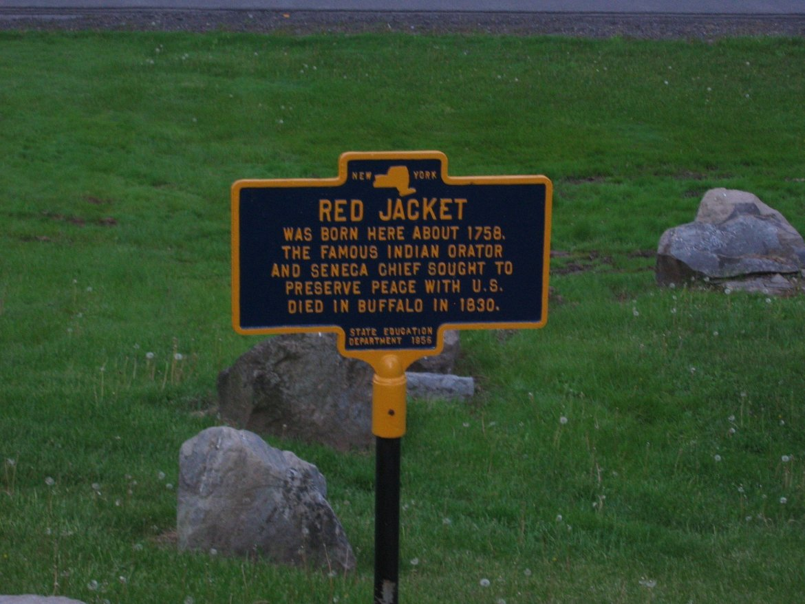 Red-Jacket-marker-on-Route-89.jpg