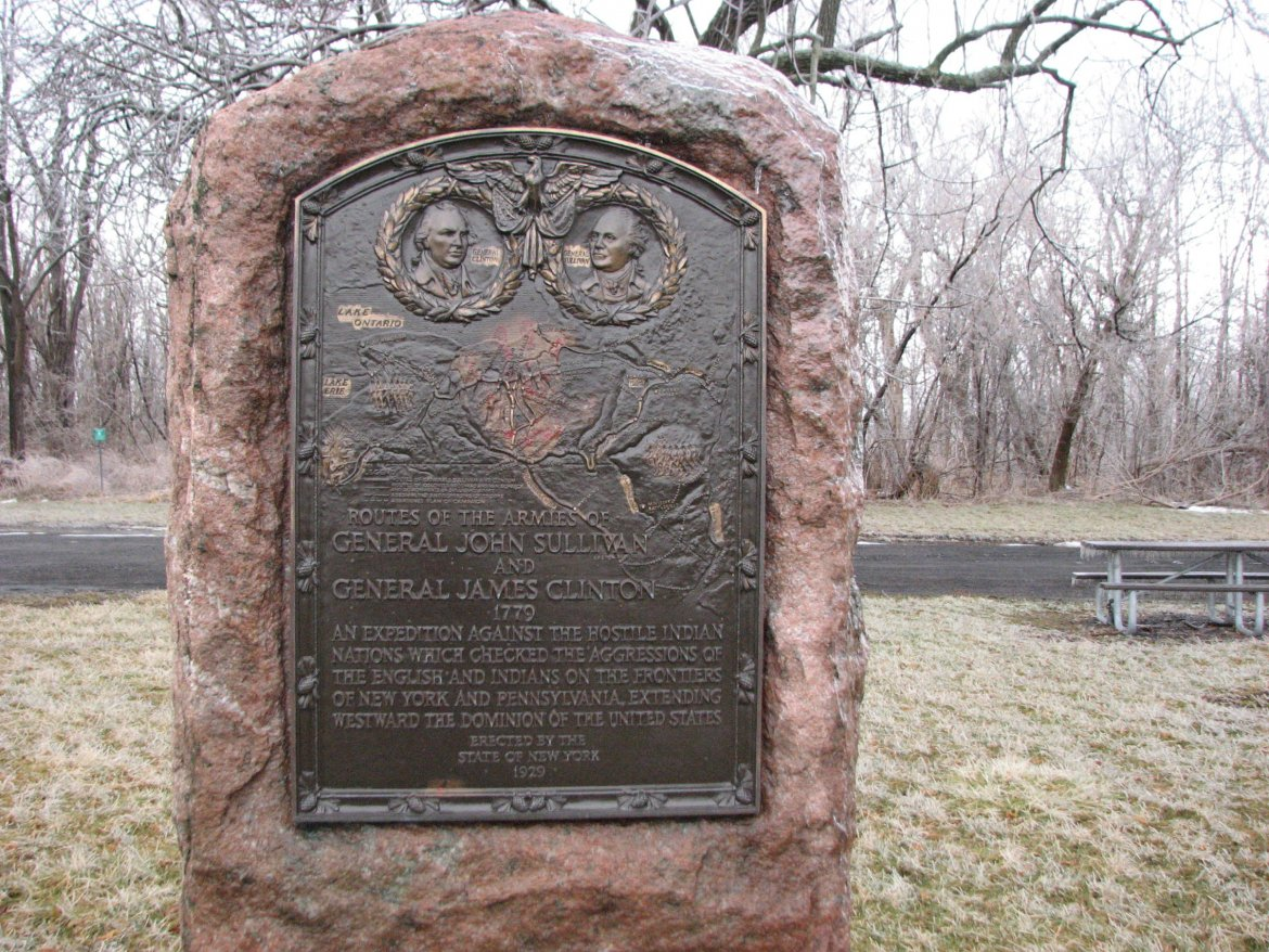 Sullivan-Exped-monument-on-96A-at-Kendaia.jpg
