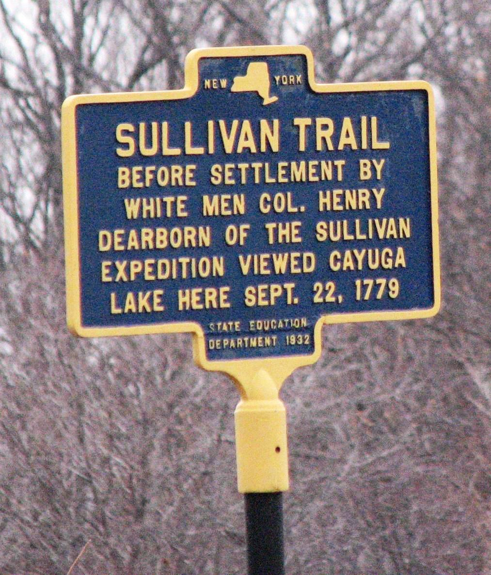 Sullivan-Trail-marker-on-Rt-96-n-of-Interlaken.jpg