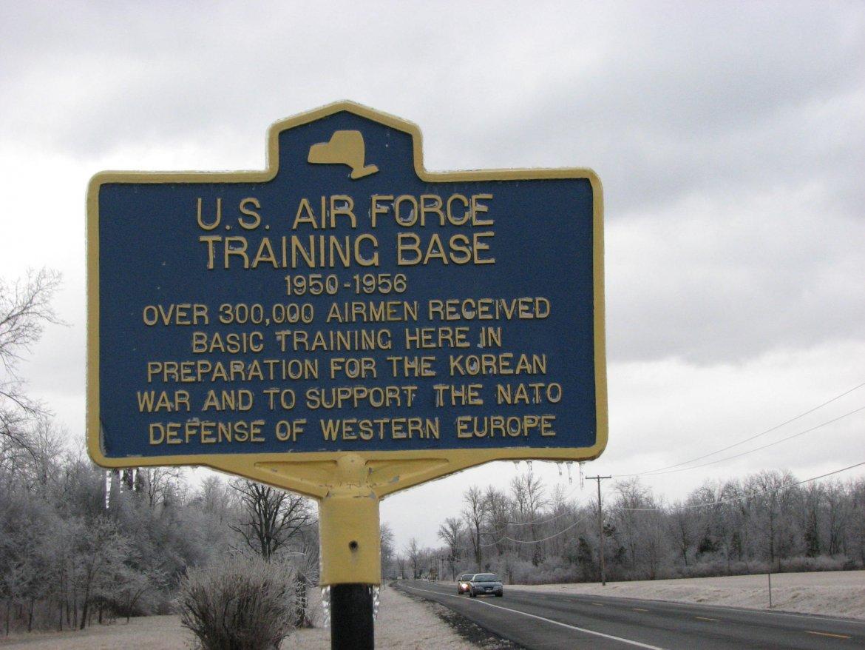 US-Air-Force-Training-Base-hist.-marker.jpg
