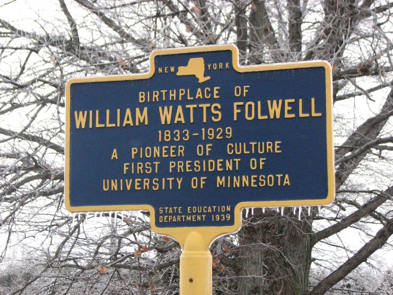 Wm-Watts-Folwell-hist-marker.jpg