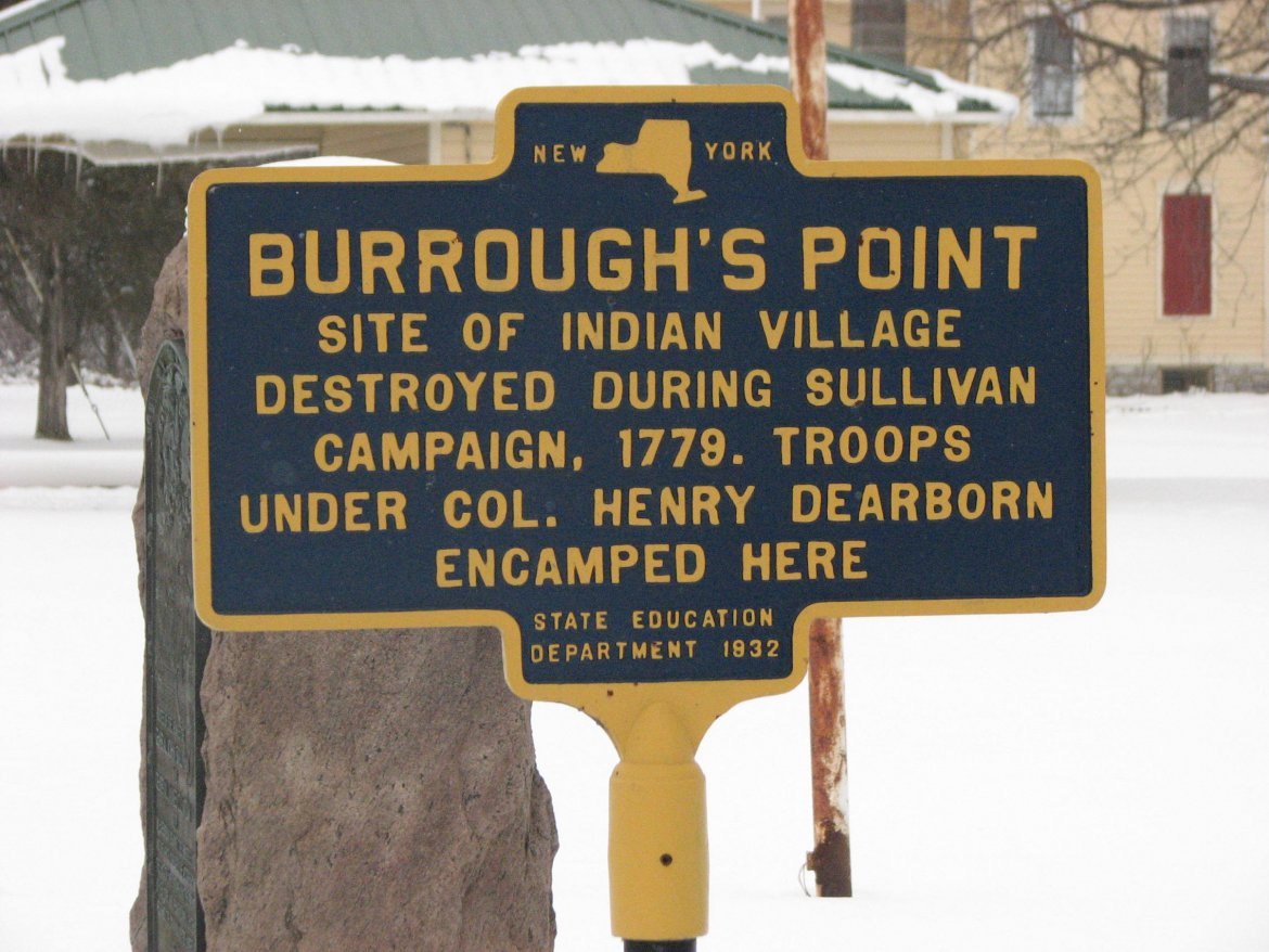 s-Point-historic-marker-on-Route-89.jpg