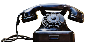 Dial-A-Friend Program