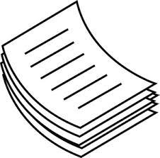 Home Energy Assistance Program Press Release