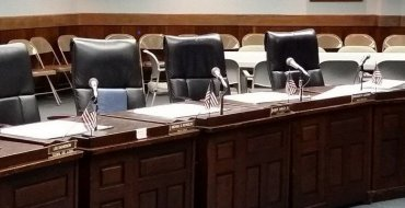 SENECA COUNTY BOARD OF SUPERVISORS STANDING COMMITTEE MEETINGS & SPECIAL BOARD MEETING SEPTEMBER 28, 2021